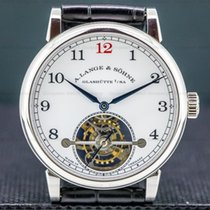 A. Lange & Söhne 1815 730.079F 2018 pre-owned