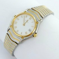 Ebel Classic 1992 pre-owned