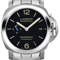 Panerai PAM 00722 2020 new