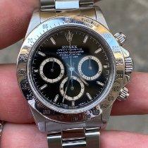 Rolex Daytona 16520 1996 usados