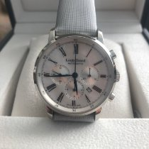 Louis Erard Excellence 80231AA01 2020 new
