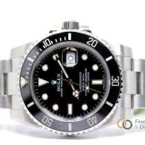 Rolex 116610LN Acero 2019 Submariner Date 40mm usados España, Madrid