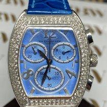 Van Der Bauwede Van der bauwede magnums xs full diamonds 2009 gebraucht
