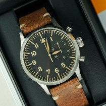 Stowa 41mm Automatic new United States of America, New York, Middletown
