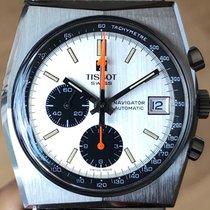 Tissot 45502 1976 nov