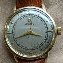 Omega G6215 1954 usato