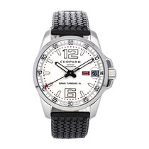Chopard Mille Miglia 16/8458 pre-owned