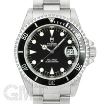 Tudor 79190 Submariner 40mm pre-owned