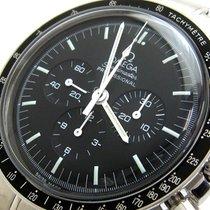 Omega Speedmaster Professional Moonwatch 3570.50.00 usados