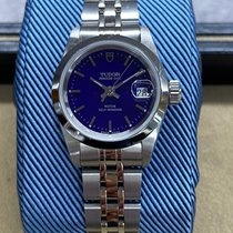 Tudor Prince Oysterdate 92400 new