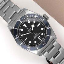 Tudor Black Bay 79230B 2020 novo