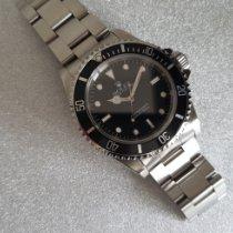 Rolex Submariner (No Date) 14060 1994 nuevo