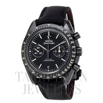 Omega Speedmaster Professional Moonwatch 311.92.44.51.01.004 2017 occasion