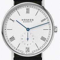 NOMOS Ludwig 38 231 2020 new