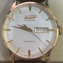 Tissot Steel 40mm Automatic T0194303603101 pre-owned Singapore, Singapore
