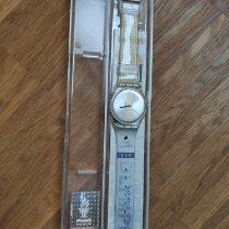 Swatch GZ150D neu Deutschland, Gerlingen