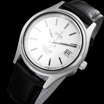 Omega Seamaster 7510ST 1970 occasion