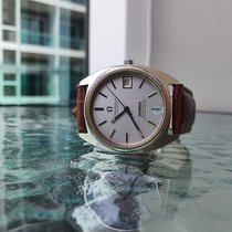 Omega Constellation 168.0056 Good Steel 34.8mm Automatic Thailand, Muang District