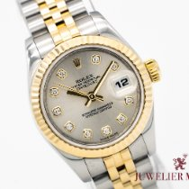 Rolex Lady-Datejust 179173 2008 usados