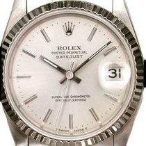 Rolex Datejust 6827 usados