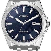 Citizen BM7108-81L 2020 nowość