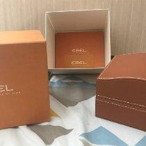Ebel Brasilia 1215605 2007 gebraucht
