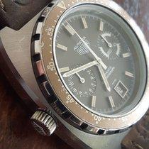 豪雅 11063 V 1982 二手