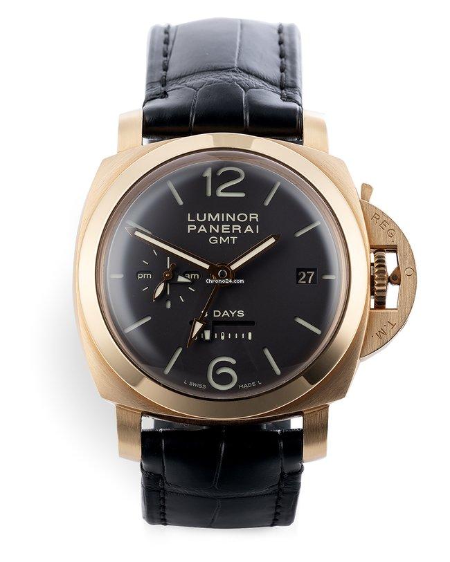 Панераи стоимость часы часы бреге продам