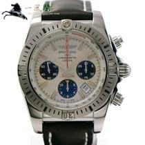 Breitling Chronomat 44 Airborne Steel 44mm