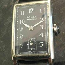 Rolex 1020 1947 usados