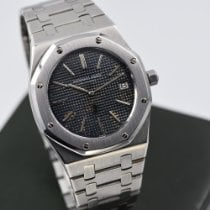 Audemars Piguet Royal Oak Jumbo 5402ST B serial occasion