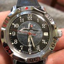 Vostok 2414A nov