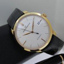 Girard Perregaux 1966 49525-52-131-BK6A new