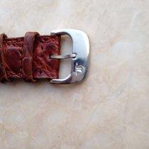 积家 1644326 一般 金/钢 35mm 石英 中国, 温州龙湾区