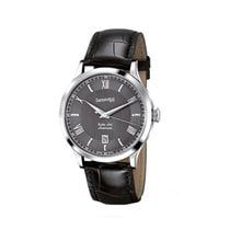 Eberhard & Co. Extra-Fort 41029 CP new