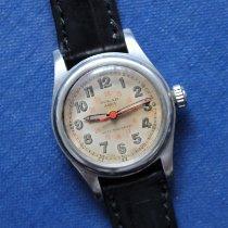 Rolex 3136 1941 usados