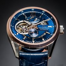Orient Star RE-AV0111L Novo 41mm