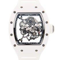 Richard Mille RM 055 RM055 new