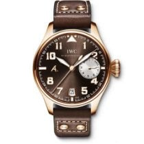 IWC Big Pilot IW500421 pre-owned