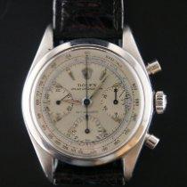 Rolex Chronograph 6234 1960 occasion