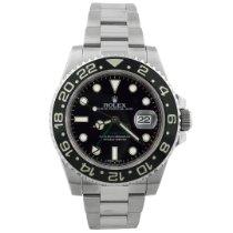 勞力士 GMT-Master II 116710 2012 二手