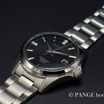 Seiko SARB033 Steel 2020 40mm new