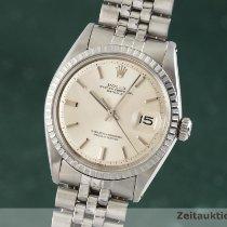 Rolex Datejust 1603 1970 rabljen