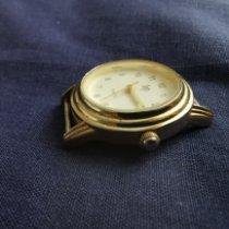 Lip Damenuhr 26mm Quarz gebraucht Nur Uhr