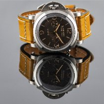Panerai Special Editions PAM 00579 2014 pre-owned