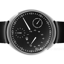 Ressence Titanium 42mm Automatic Type 1b new