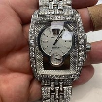 Breitling Bentley Flying B Steel Silver No numerals United States of America, New York, Yonkers