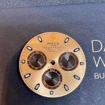 Rolex Daytona 2020 nouveau