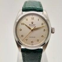 Rolex Oyster Precision 6426 1962 folosit