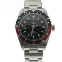 Tudor Black Bay GMT M79830RB-0001 2019 używany